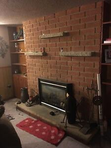 1 bedroom Basement apartment for Rent (Bathurst / LAWRENCE)