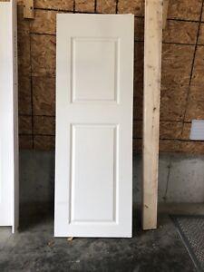 28 inch door