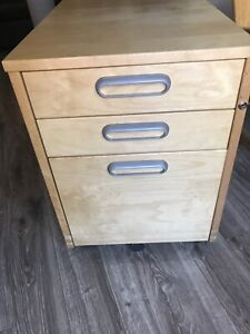 Cool Ikea Filing Cabinet Kijiji In Ontario Buy Sell Save Download Free Architecture Designs Xaembritishbridgeorg