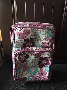 Children's Suitcase / Small Suitcase