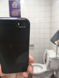 Iphone se 16gb unlock echange android
