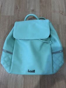Kate hill backpack