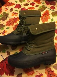 Ladies size 8boots