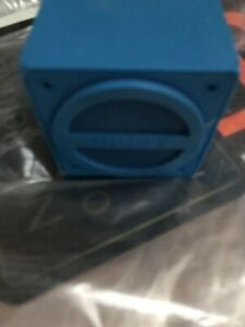 I home blue tooth speakers $5