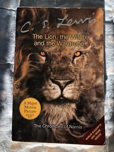 The Lion, the Witch and the Wardrobe AND Guardians of Ga'hoole