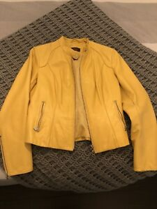 Brand New - Great Condition Brand Name Clothing