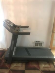 Horizon Fitness Treadmill For Sale
