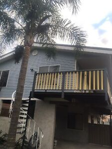 Newly renovated 3 bedroom terrace house Umina Beach Gosford Area Preview