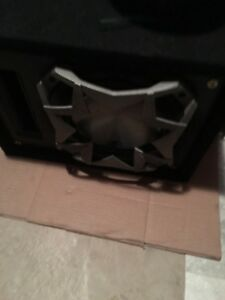Sound system for sale must go 275 or best offer