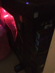 GAMING DESKTOP FOR SALE