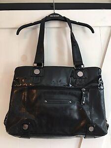 Ladies Laptop/Briefcase bag $20
