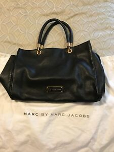 Marc by Marc Jacobs - Too Hot To Handle Bag