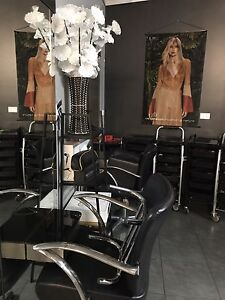 Hair and Beauty Salon for sale ! Wamuran Caboolture Area Preview