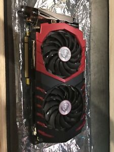 Gtx 1060   Local Deals on Computer Accessories in Calgary