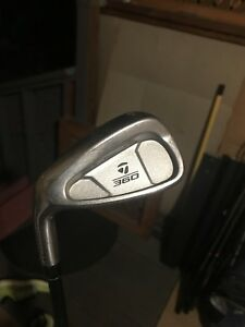 Left Handed Set - Ping, Titleist, Callaway, Taylormade and Yes!