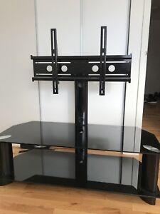 Table de tv