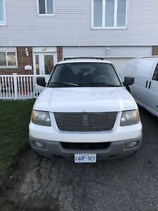 Ford Expedition 03