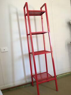 IKEA Lerberg shelf