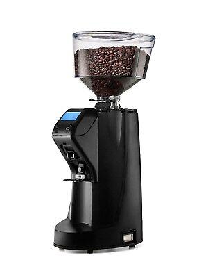 Nuova Simonelli Mdj On-demand Espresso Grinder