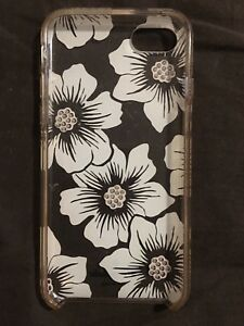 Kate Spade IPhone 6 case