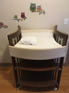 Stokke Buy Or Sell Cribs In Ontario Kijiji Classifieds
