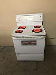 Full working Coil stove can DELIVER