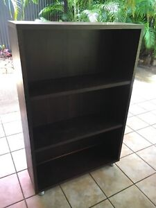 Freedom Book Shelf