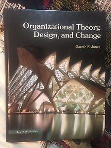 U of M textbooks (GMGT 2060, MATH 1300, MKT 2210, ACC 1100)