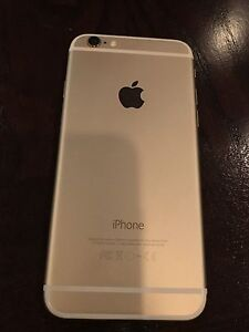 iPhone 6 - excellent condition