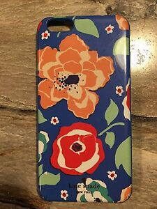 Kate Spade iphone 6p cases