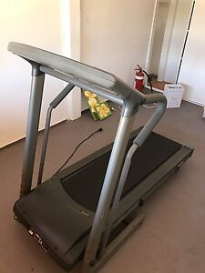 Treadmill Broadbeach Gold Coast City Preview