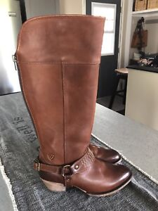 Ariat Woman's Boots