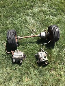Go Kart Parts | Kijiji in Ontario  - Buy, Sell & Save with