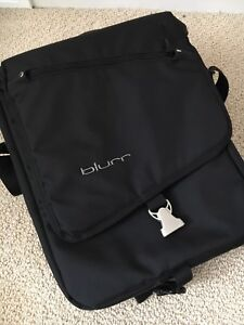 Laptop Computer Bag