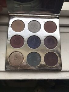 Makeup Kylie Cosmetics Eye Palette