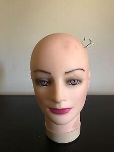 Model ladies head Hendon Charles Sturt Area Preview