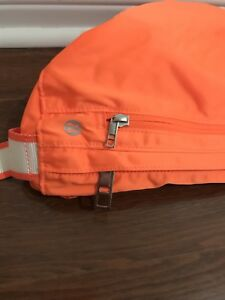 Lululemon Yoga Mat Gym Bag