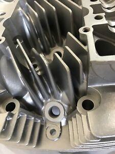 Vapour blasting/ metal cleaning, Honda, Yamaha,Suzuki,bmw