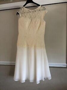 e96546db5ae1 formal dress in Brisbane North East