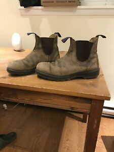 Blundstones  for SALE!!