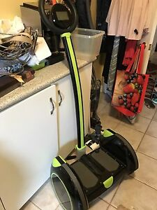Segway for sale need to go asap