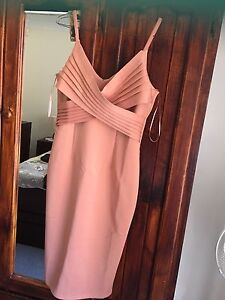 4 Dresses all size 12 Greenfield Park Fairfield Area Preview