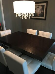 Dining Room/ kitchen set