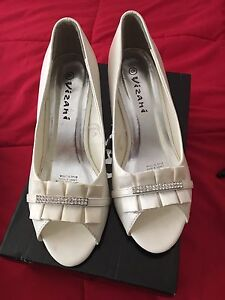 Formal Shoes East Maitland Maitland Area Preview