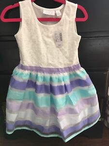 BNWT - Toddler Size 5T