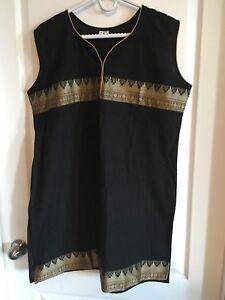 New - woman's tunic size 2xl