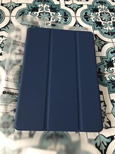 """10"""" Tablet case. New"""