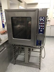 Commercial Oven Coburg Moreland Area Preview