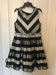 Clothes for 12-14 year old girl (dresses and cardinals)
