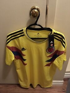 55bf83d8366 Colombia Jersey | Kijiji in Ontario. - Buy, Sell & Save with ...